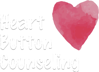 Heart Button Counseling