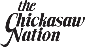 chickasaw_nation_logo_large